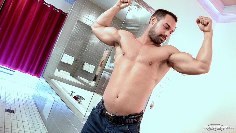 Maskurbate-Alexandre-unmasked-cute-straight-man-gay-for-pay-porn-athlete-no-mask-big-dick-naked-men-001-tube-download-torrent-gallery-sexpics-photo