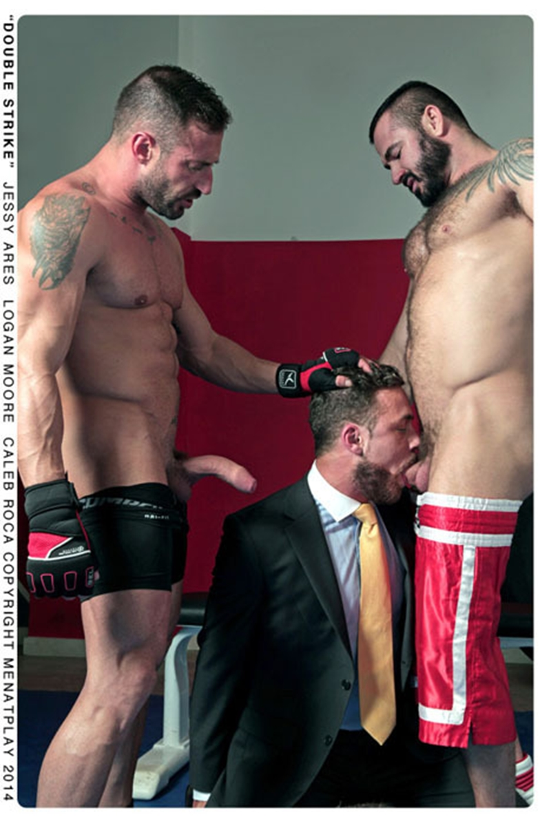 MenatPlay-naked-men-big-dicks-suited-gentlemen-Logan-Moore-Jessy-Ares-Caleb-Roca-hardcore-fucking-003-tube-download-torrent-gallery-sexpics-photo