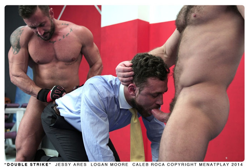 MenatPlay-naked-men-big-dicks-suited-gentlemen-Logan-Moore-Jessy-Ares-Caleb-Roca-hardcore-fucking-007-tube-download-torrent-gallery-sexpics-photo