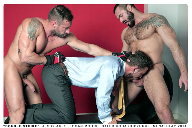MenatPlay-naked-men-big-dicks-suited-gentlemen-Logan-Moore-Jessy-Ares-Caleb-Roca-hardcore-fucking-008-tube-download-torrent-gallery-sexpics-photo