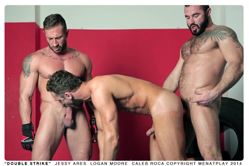MenatPlay-naked-men-big-dicks-suited-gentlemen-Logan-Moore-Jessy-Ares-Caleb-Roca-hardcore-fucking-010-tube-download-torrent-gallery-sexpics-photo