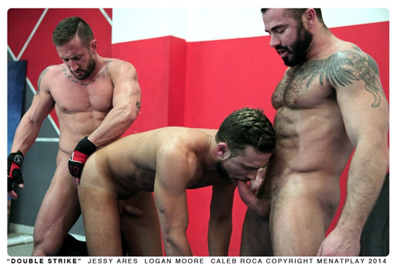 MenatPlay-naked-men-big-dicks-suited-gentlemen-Logan-Moore-Jessy-Ares-Caleb-Roca-hardcore-fucking-011-tube-download-torrent-gallery-sexpics-photo