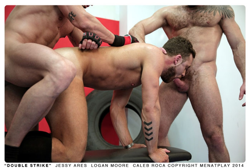 MenatPlay-naked-men-big-dicks-suited-gentlemen-Logan-Moore-Jessy-Ares-Caleb-Roca-hardcore-fucking-012-tube-download-torrent-gallery-sexpics-photo