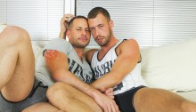 MenofMontreal-Brandon-Jones-Brad-Rioux-hungry-butthole-porn-actor-fucked-shoots-load-fat-cock-mouth-throat-001-tube-download-torrent-gallery-sexpics-photo
