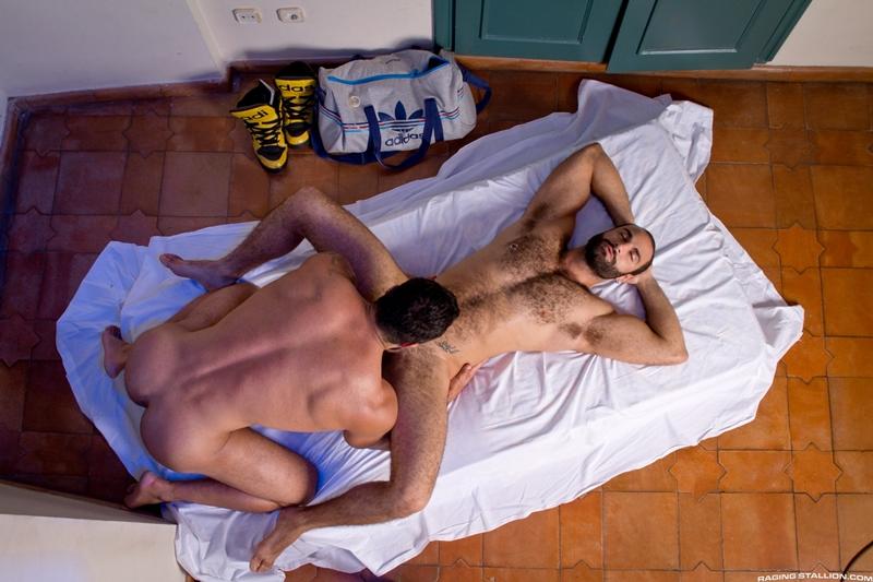 RagingStallion-Hairy-chest-pierced-nipples-Rogan-Richards-fucks-Paco-sweaty-gay-sex-naked-men-big-dick-ass-fuck-001-tube-video-gay-porn-gallery-sexpics-photo