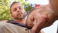 FalconStudios-Brian-Bonds-Chris-Bines-jacking-off-fur-hole-men-nipples-cum-climax-cock-fucks-wad-nuts-001-tube-video-gay-porn-gallery-sexpics-photo