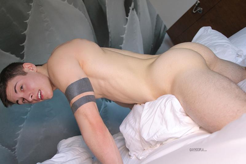 Sebastian Hook  Nude Gay Porn Pics-5085