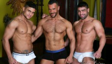 KristenBjorn-gay-porn-stars-Wagner-Vittoria-Diego-Lauzen-Denis-Vega-sucks-cock-hungry-hole-ass-thick-cum-load-001-tube-video-gay-porn-gallery-sexpics-photo1