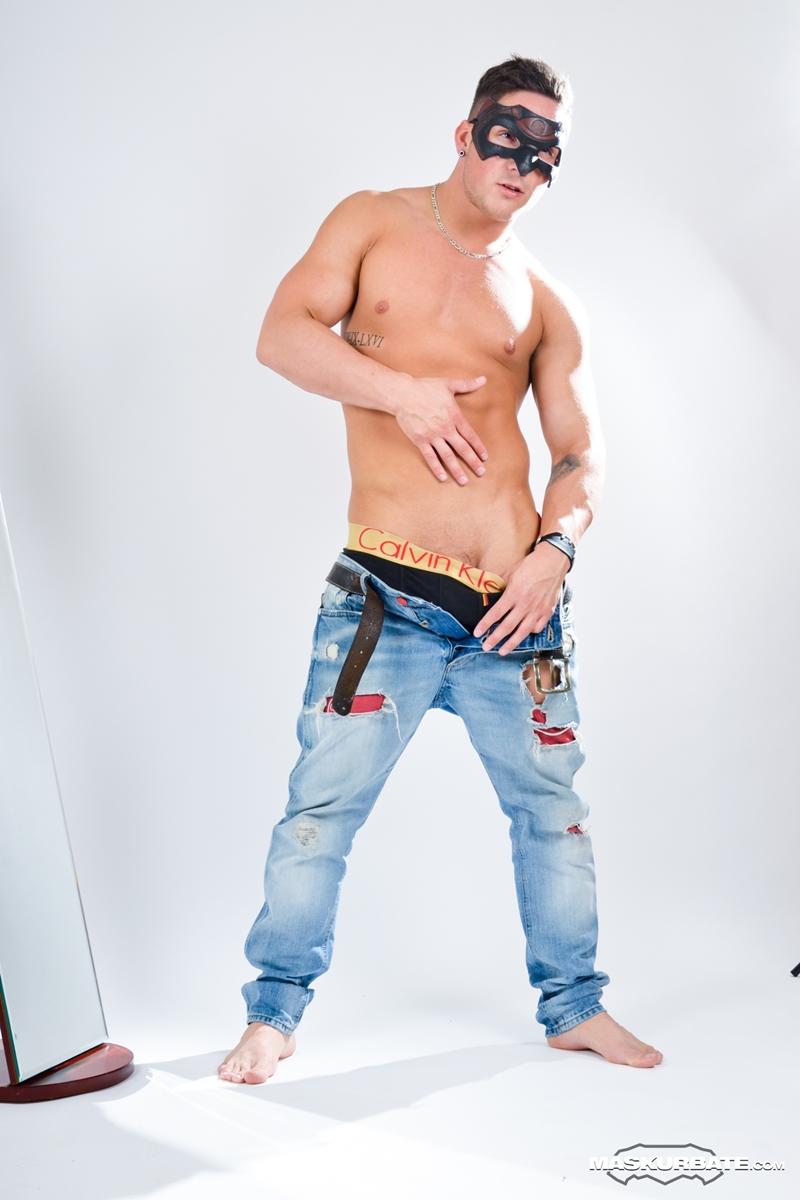 Maskurbate-Justin-Filion-young-dude-gay-porn-solo-jerk-off-big-cock-cumshot-load-jizz-masterbate-004-tube-video-gay-porn-gallery-sexpics-photo