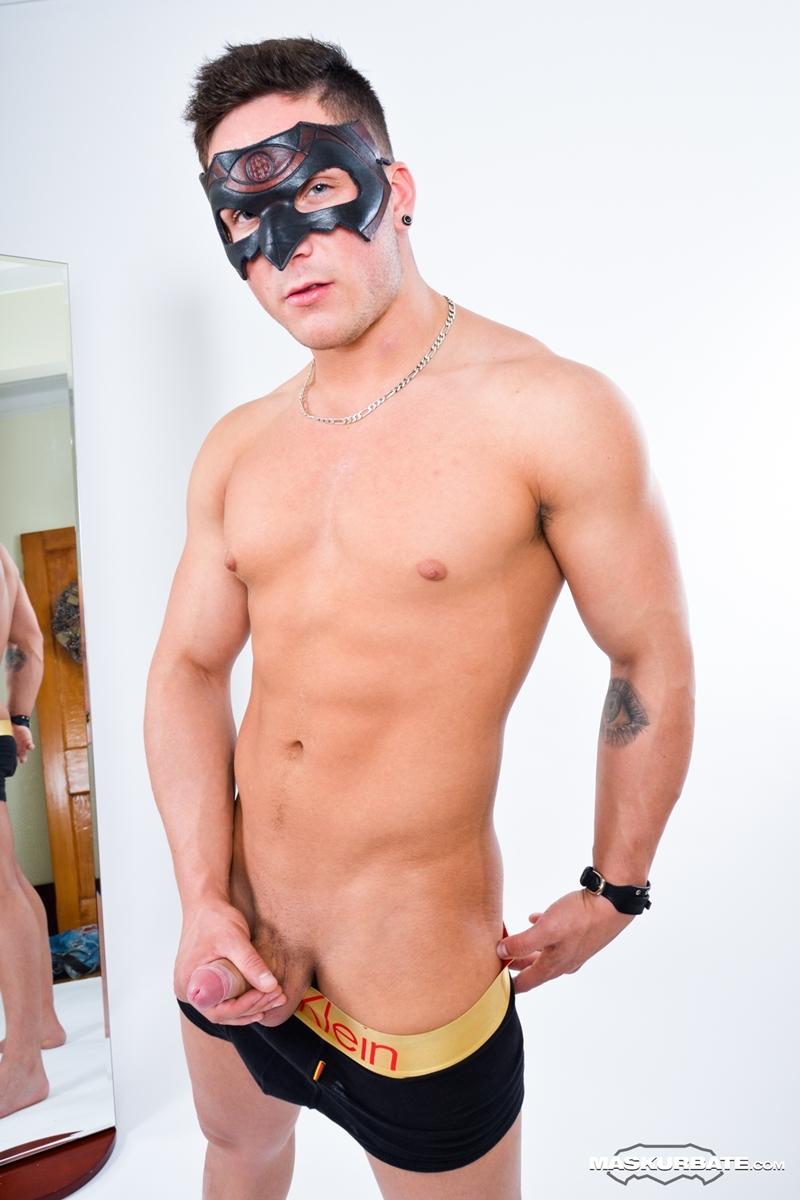 Maskurbate-Justin-Filion-young-dude-gay-porn-solo-jerk-off-big-cock-cumshot-load-jizz-masterbate-008-tube-video-gay-porn-gallery-sexpics-photo