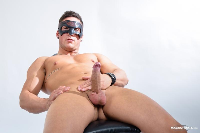 Maskurbate-Justin-Filion-young-dude-gay-porn-solo-jerk-off-big-cock-cumshot-load-jizz-masterbate-011-tube-video-gay-porn-gallery-sexpics-photo