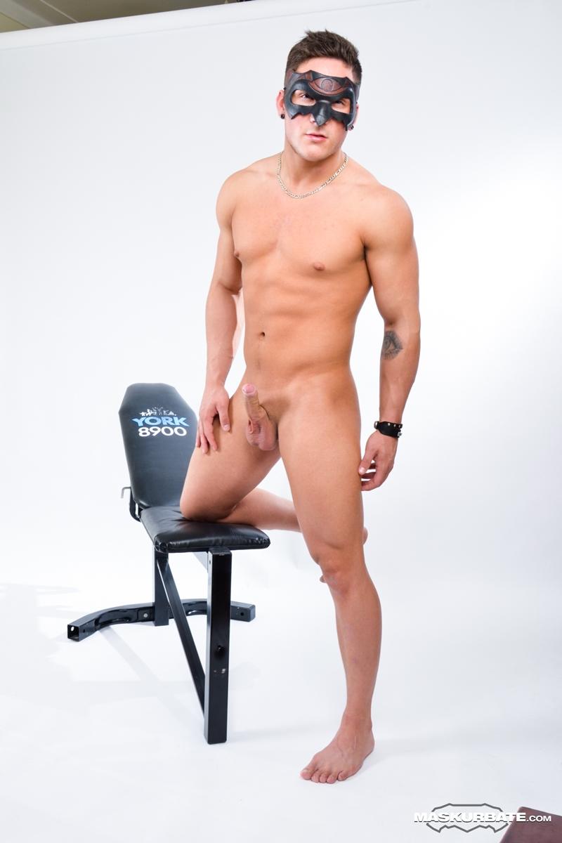Maskurbate-Justin-Filion-young-dude-gay-porn-solo-jerk-off-big-cock-cumshot-load-jizz-masterbate-012-tube-video-gay-porn-gallery-sexpics-photo