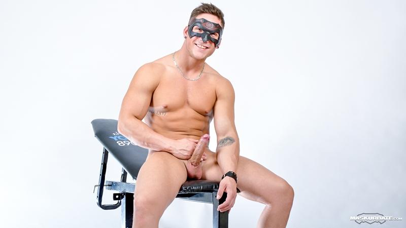 Maskurbate-Justin-Filion-young-dude-gay-porn-solo-jerk-off-big-cock-cumshot-load-jizz-masterbate-013-tube-video-gay-porn-gallery-sexpics-photo