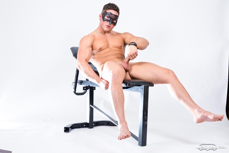 Maskurbate-Justin-Filion-young-dude-gay-porn-solo-jerk-off-big-cock-cumshot-load-jizz-masterbate-014-tube-video-gay-porn-gallery-sexpics-photo