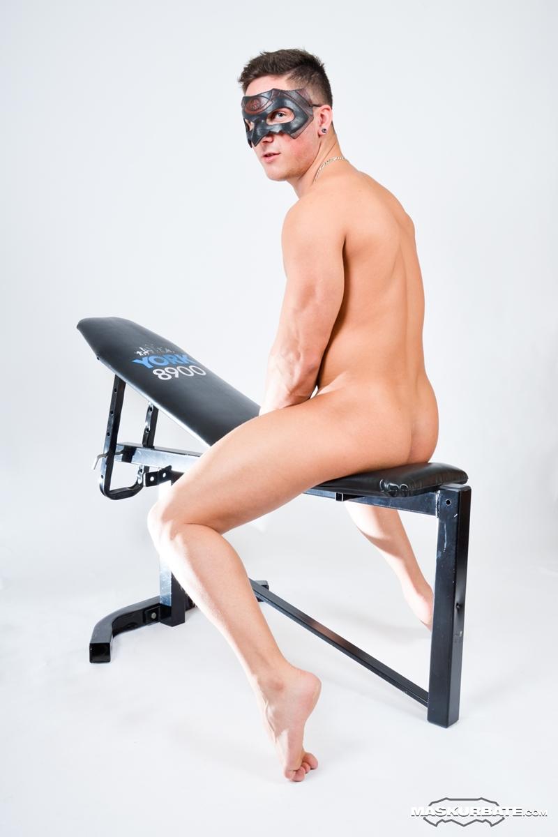 Maskurbate-Justin-Filion-young-dude-gay-porn-solo-jerk-off-big-cock-cumshot-load-jizz-masterbate-015-tube-video-gay-porn-gallery-sexpics-photo