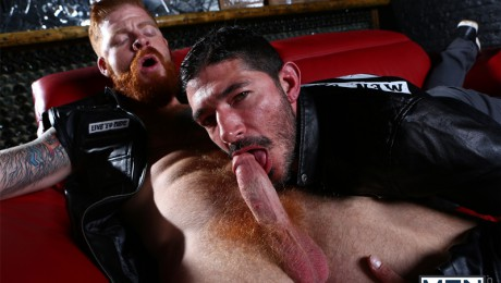 Men-com-Bennett-Anthony-fucks-famous-gay-porn-star-Johnny-Hazzard-ginger-pubes-redhead-big-furry-cock-tight-asshole-001-tube-video-gay-porn-gallery-sexpics-photo