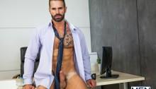 Men-com-Jessy-Ares-fucks-Dani-Robles-young-hot-single-two-men-gay-sex-ass-rimming-cock-sucking-huge-uncut-dicks-001-tube-video-gay-porn-gallery-sexpics-photo