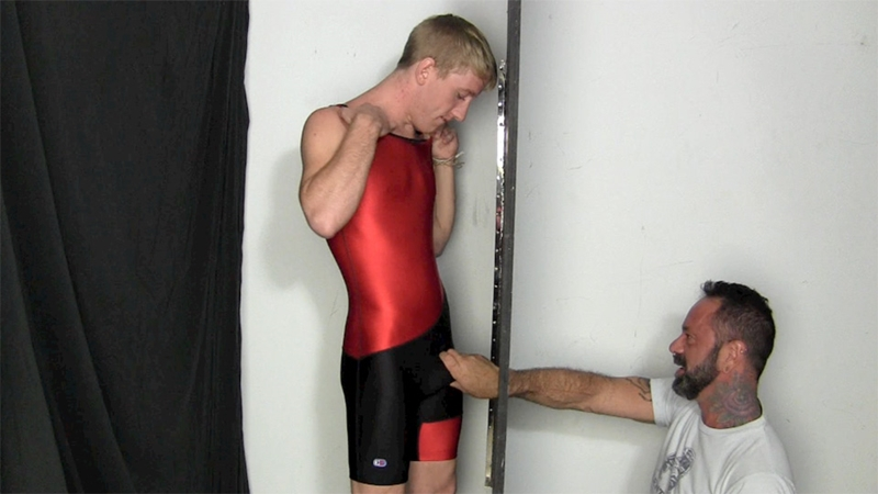 StraightFraternity-College-junior-wrestling-champ-boy-Tanner-horny-gloryhole-jerks-cum-load-blow-job-men-on-boys-cocksucking-001-tube-video-gay-porn-gallery-sexpics-photo
