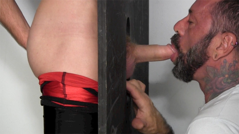 StraightFraternity-College-junior-wrestling-champ-boy-Tanner-horny-gloryhole-jerks-cum-load-blow-job-men-on-boys-cocksucking-003-tube-video-gay-porn-gallery-sexpics-photo
