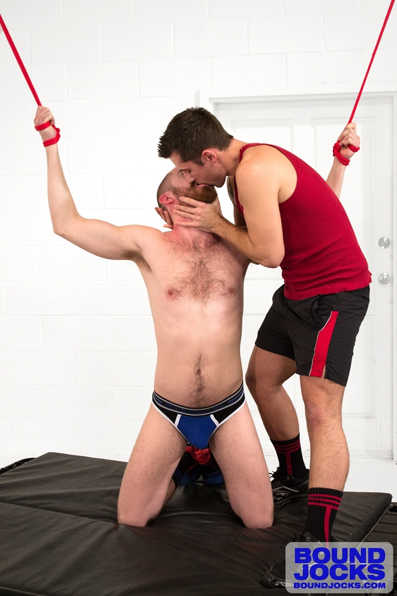 BoundJocks-Jordan-Foster-Wolfie-Blue-smell-sniff-arm-pits-rimming-tight-asshole-sexy-assless-underwear-hard-uncut-cock-006-tube-video-gay-porn-gallery-sexpics-photo
