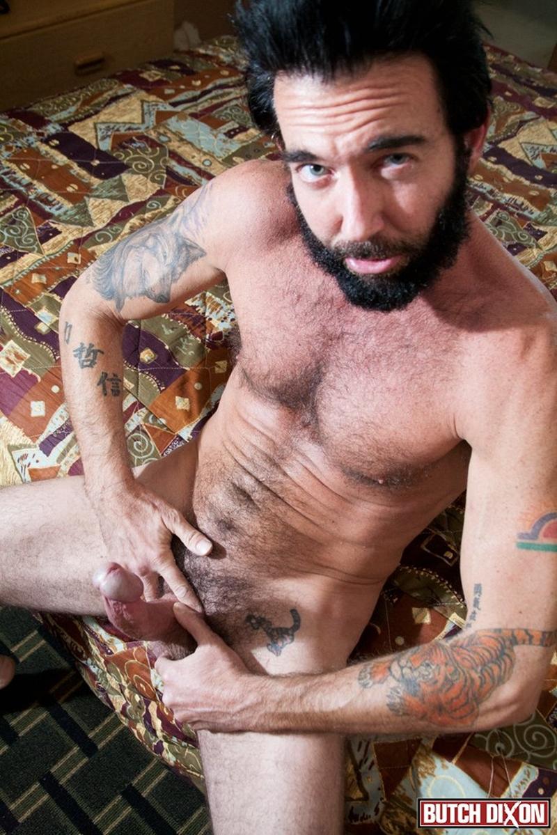 ButchDixon-pubic-hair-American-manhood-sweaty-hairy-hole-Tom-Nero-stroking-fat-member-man-cream-spunk-mess-008-tube-video-gay-porn-gallery-sexpics-photo
