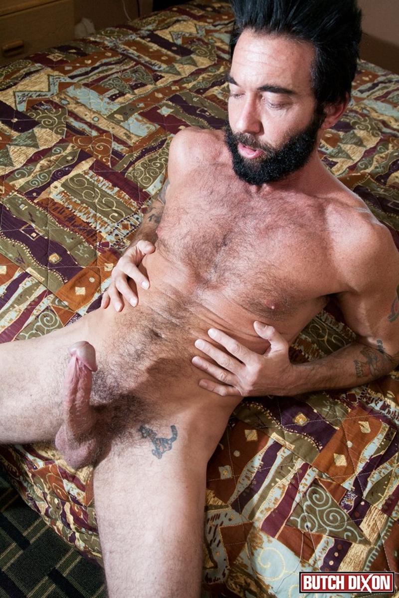ButchDixon-pubic-hair-American-manhood-sweaty-hairy-hole-Tom-Nero-stroking-fat-member-man-cream-spunk-mess-009-tube-video-gay-porn-gallery-sexpics-photo