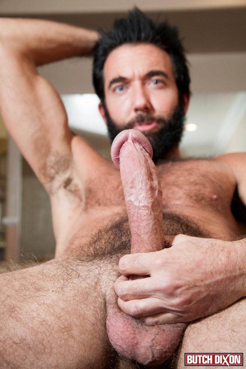 ButchDixon-pubic-hair-American-manhood-sweaty-hairy-hole-Tom-Nero-stroking-fat-member-man-cream-spunk-mess-011-tube-video-gay-porn-gallery-sexpics-photo