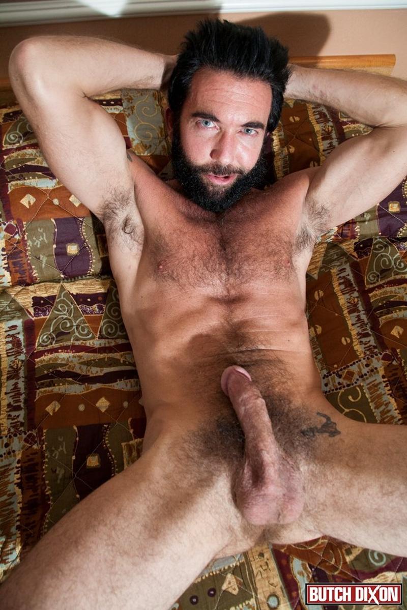 ButchDixon-pubic-hair-American-manhood-sweaty-hairy-hole-Tom-Nero-stroking-fat-member-man-cream-spunk-mess-013-tube-video-gay-porn-gallery-sexpics-photo