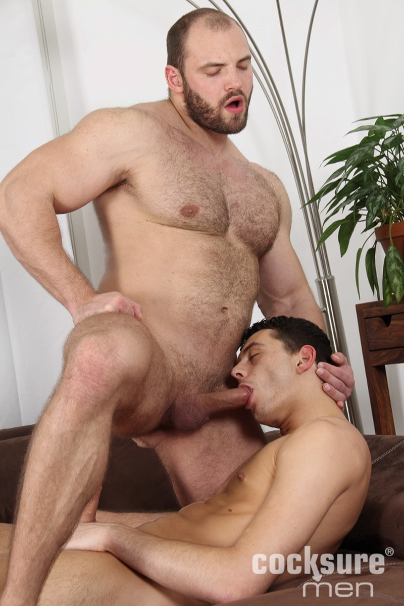 from Camren will west gay porn clips