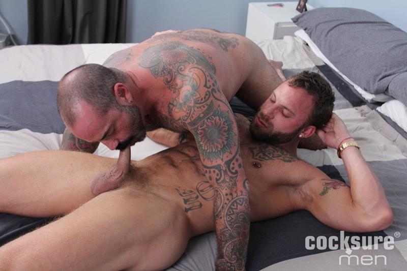 CocksureMen-Scotty-Rage-Derek-Parker-chiseled-body-fucks-pounding-asshole-plows-raw-bareback-sucks-cock-cum-mouth-001-tube-video-gay-porn-gallery-sexpics-photo