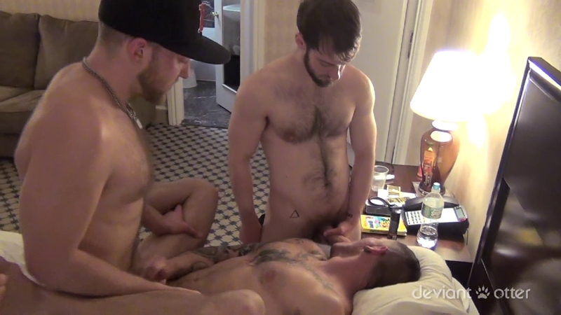 DeviantOtter-Deviant-Otter-Max-Cameron-and-Bravo-Delta-hot-threesome-love-Twitter-sweet-asshole-raw-dick-flip-flop-fuck-008-tube-video-gay-porn-gallery-sexpics-photo