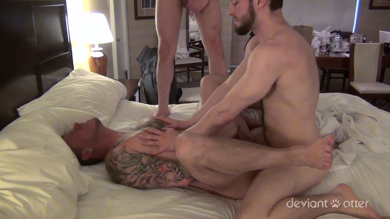 DeviantOtter-Deviant-Otter-Max-Cameron-and-Bravo-Delta-hot-threesome-love-Twitter-sweet-asshole-raw-dick-flip-flop-fuck-015-tube-video-gay-porn-gallery-sexpics-photo