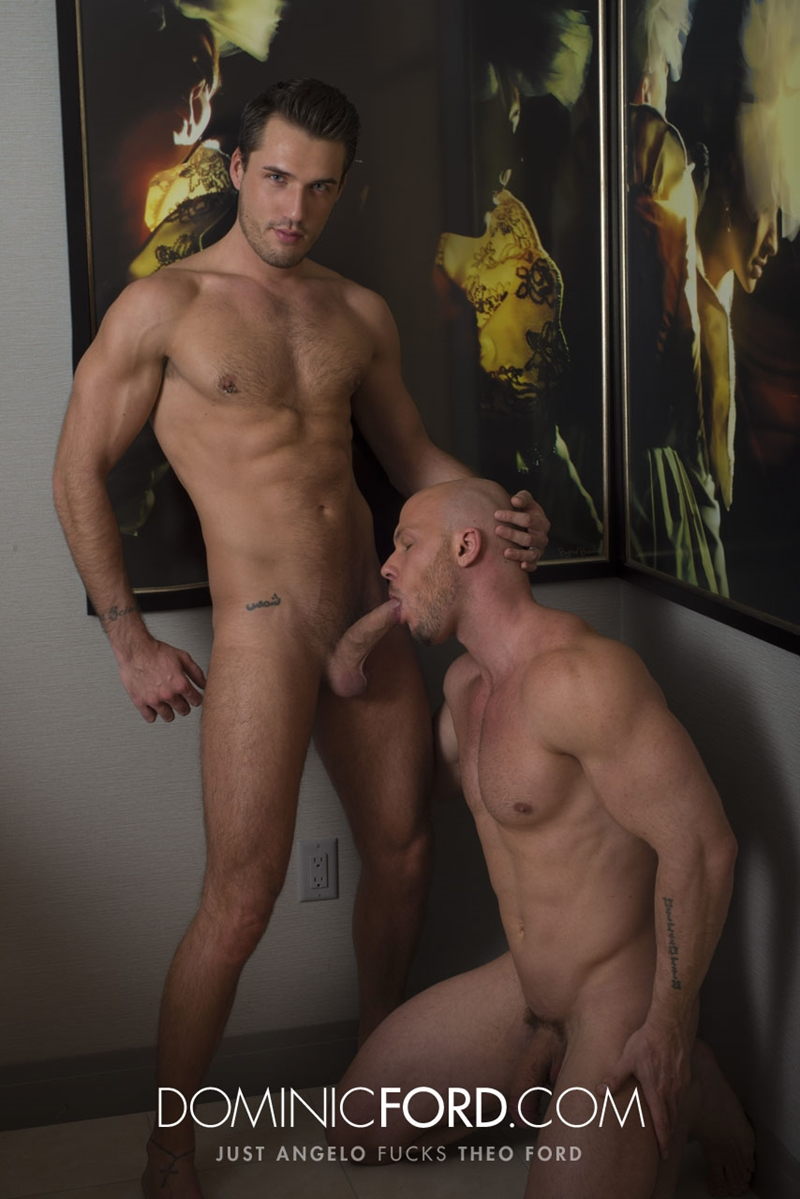 DominicFord-naked-men-big-dicks-Just-Angelo-fucks-Theo-Ford-tight-muscular-ass-hole-blowjob-butt-rimming-011-tube-video-gay-porn-gallery-sexpics-photo