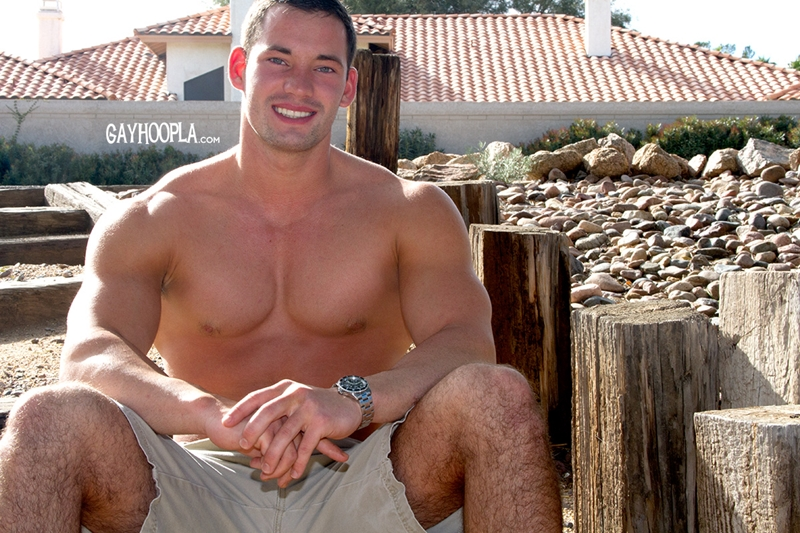 GayHoopla-Since-Ryan-Winter-muscled-bodybuilder-chest-arm-hairy-legs-handsome-big-uncut-cock-sexy-young-man-solo-jerk-off-001-tube-video-gay-porn-gallery-sexpics-photo