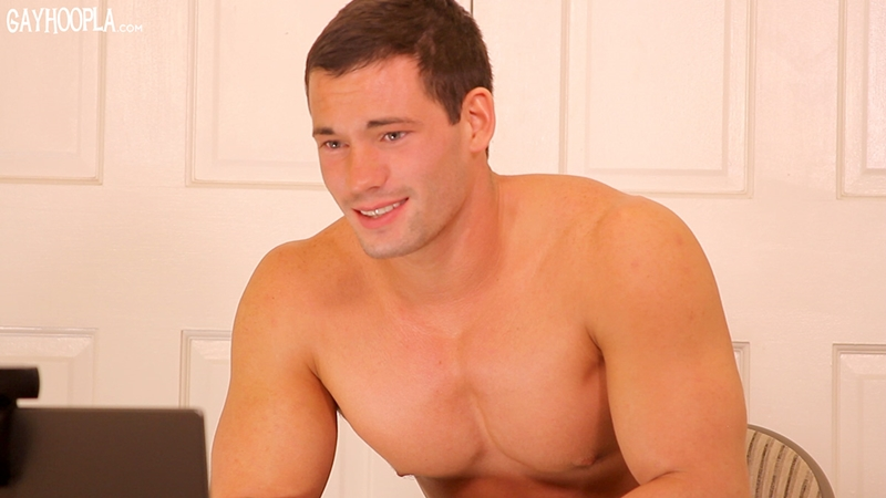 GayHoopla-Since-Ryan-Winter-muscled-bodybuilder-chest-arm-hairy-legs-handsome-big-uncut-cock-sexy-young-man-solo-jerk-off-004-tube-video-gay-porn-gallery-sexpics-photo