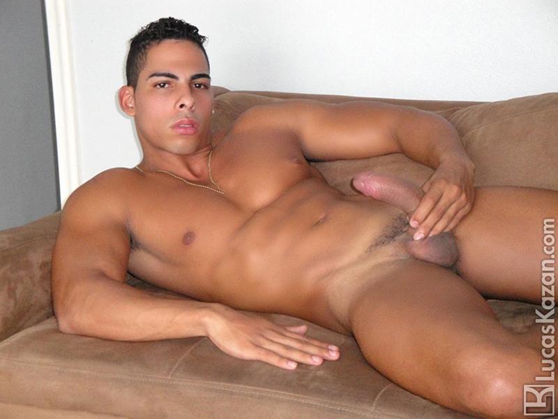 Hot young brazilian gay twinks cumming 4