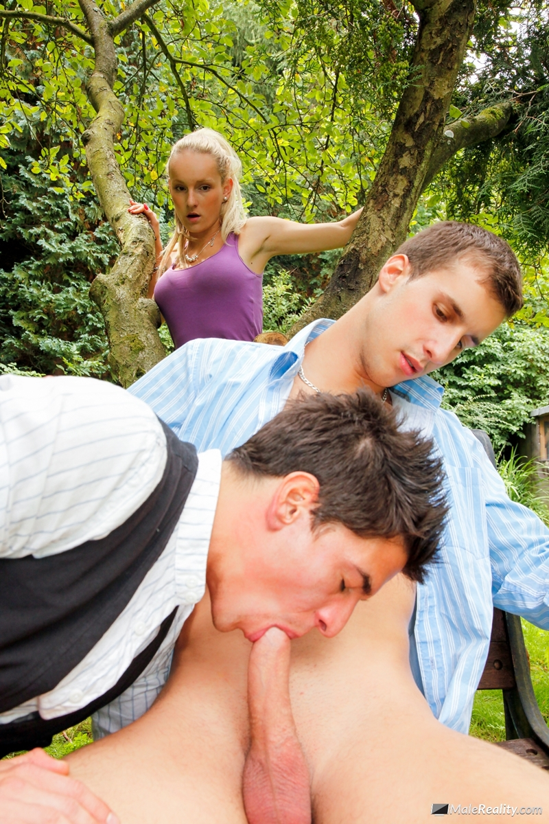 MaleReality-park-bench-outdoors-gay-sex-romance-guy-on-boy-loving-Thor-Chris-Fox-cocksucking-rimming-ass-002-tube-video-gay-porn-gallery-sexpics-photo