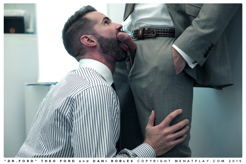 MenatPlay-office-hot-guy-sharp-suited-sex-Theo-Ford-Dani-Robles-menatplay-man-hole-thick-cock-fucking-sucking-rimming-001-tube-video-gay-porn-gallery-sexpics-photo