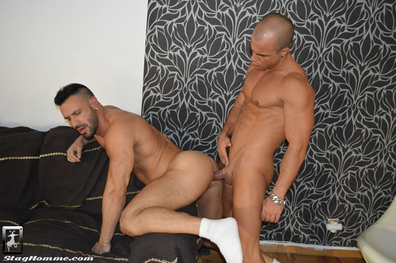 StagHomme-Antonio-Aguilera-Flex-gay-porn-horny-big-hard-on-gym-buddy-stroking-meaty-hung-cock-mouth-muscle-hunks-fucking-011-tube-video-gay-porn-gallery-sexpics-photo