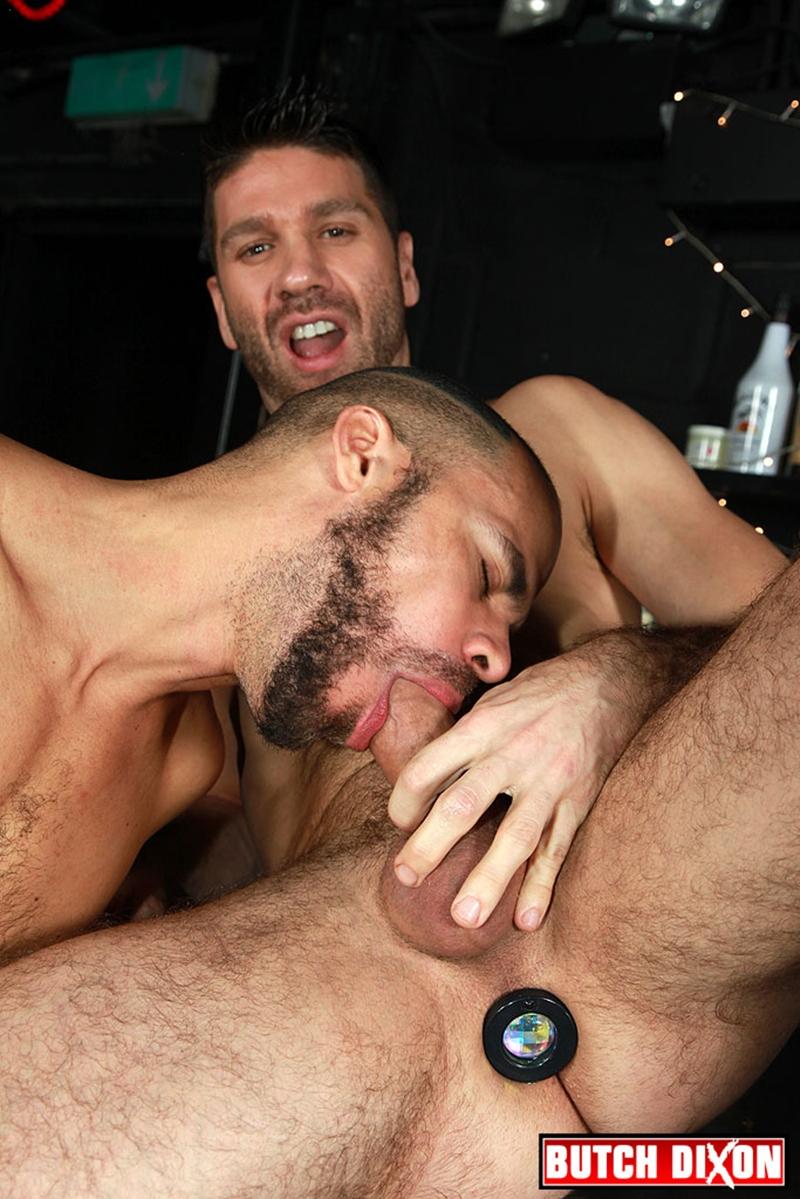 Craig Daniel Gay Porn