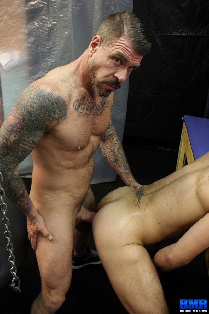 BreedMeRaw-Dylan-Saunders-Rocco-Steel-10-inch-monster-cock-bareback-raw-ass-fuck-man-hole-bottom-boy-cum-slut-huge-rod-013-tube-video-gay-porn-gallery-sexpics-photo