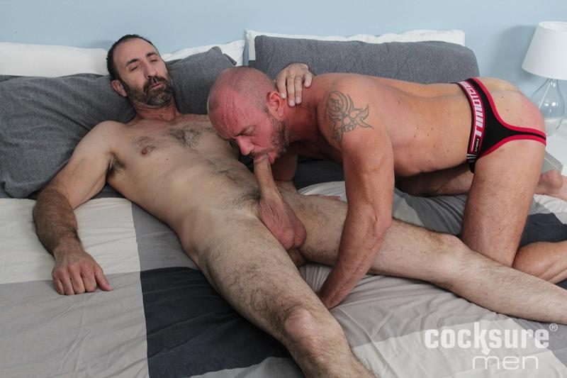 CocksureMen-Steven-Richards-bareback-raw-ass-fucking-Matt-Stevens-tight-muscle-huge-bare-cock-rimming-cocksucker-naked-men-001-gay-porn-video-porno-nude-movies-pics-porn-star-sex-photo
