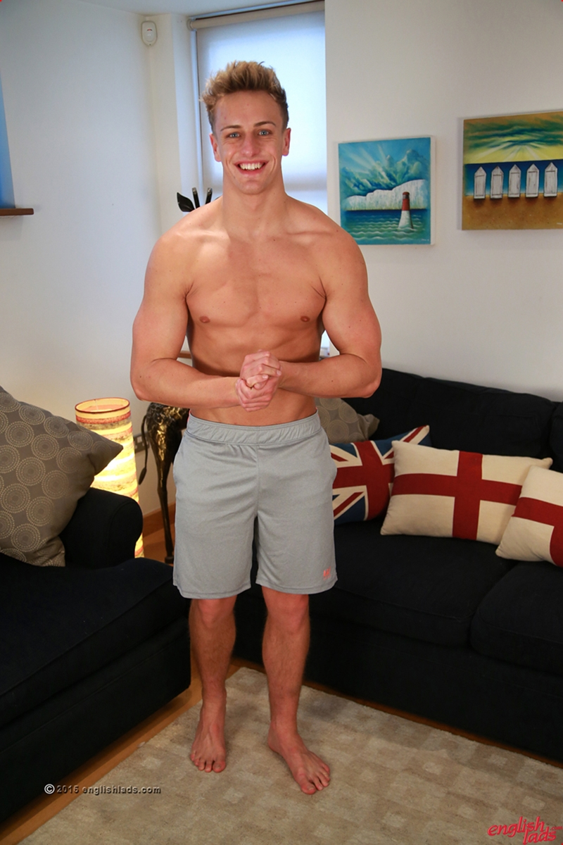 EnglishLads-Wesley-Seaton-young-man-rugby-hunk-muscle-hairy-asshole-wanking-big-uncut-dick-ripped-abs-British-beef-cake-007-tube-video-gay-porn-gallery-sexpics-photo