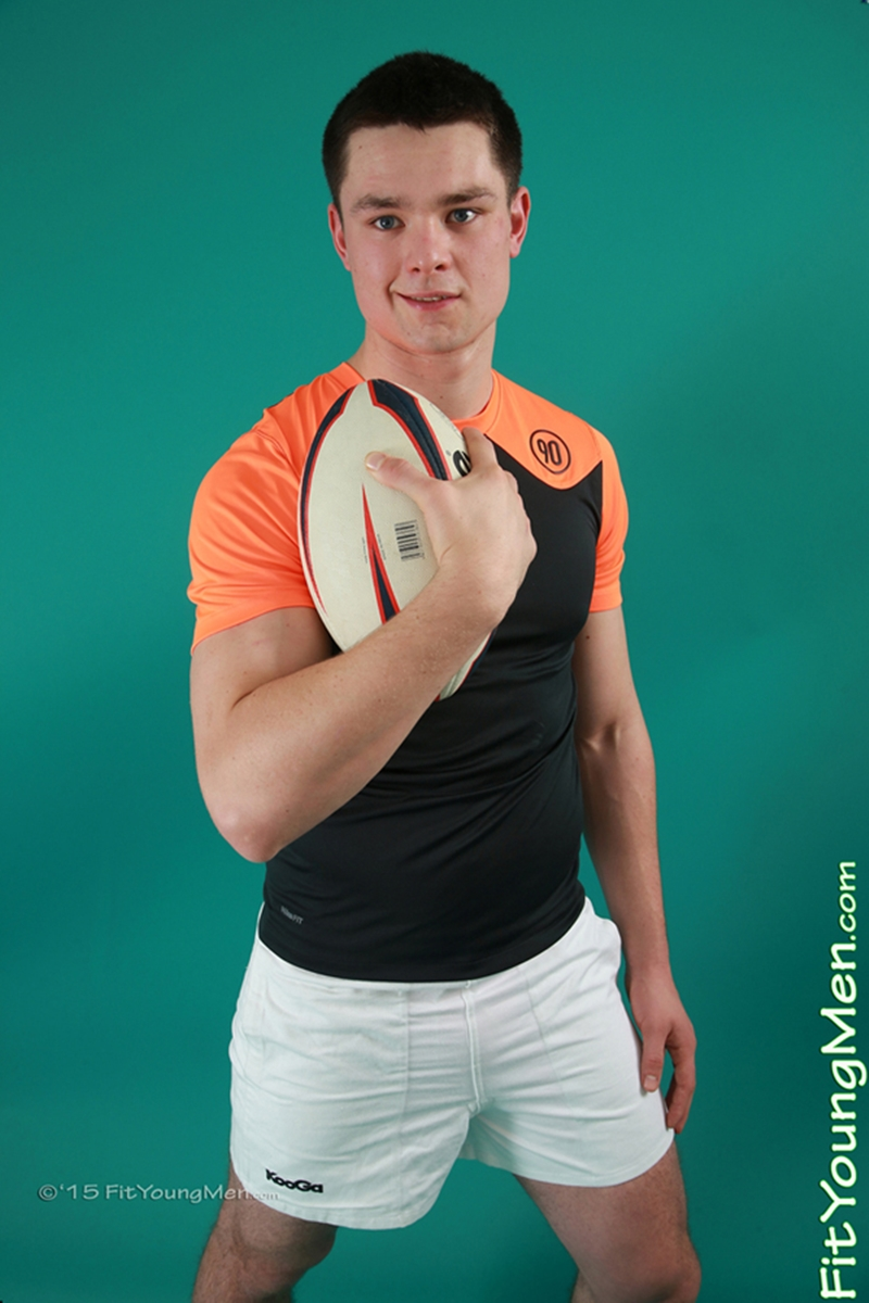 FitYoungMen-Oscar-Stewart-Rugby-Player-Age-19-years-old-Straight-big-uncut-British-hunk-naked-young-guys-sexy-underwear-001-tube-video-gay-porn-gallery-sexpics-photo
