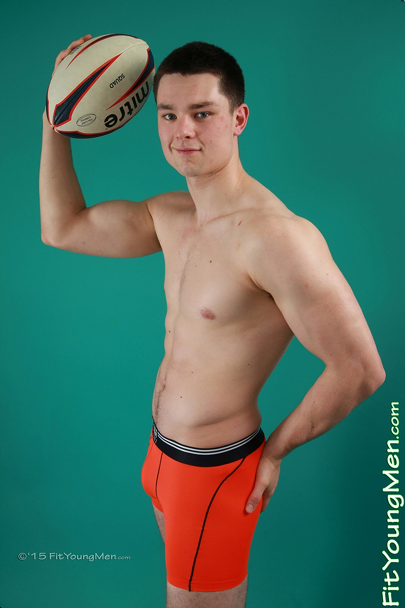 FitYoungMen-Oscar-Stewart-Rugby-Player-Age-19-years-old-Straight-big-uncut-British-hunk-naked-young-guys-sexy-underwear-002-tube-video-gay-porn-gallery-sexpics-photo