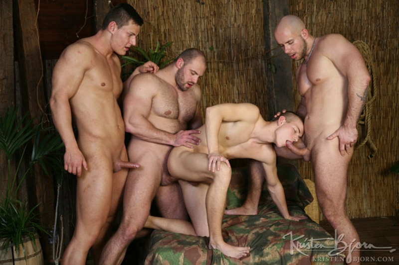 Males getting huge cock in ass