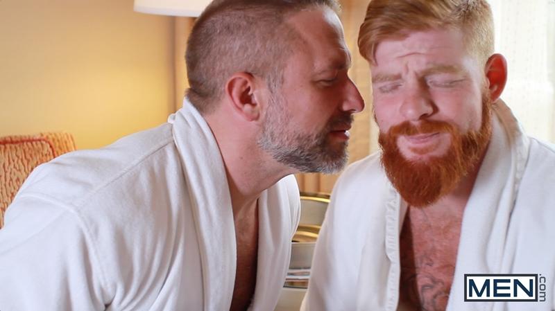 Men-com-Pretty-boy-Bennett-Anthony-Brandon-Moore-Colt-Rivers-fucking-tight-horny-asses-good-looking-gay-threesome-003-tube-video-gay-porn-gallery-sexpics-photo