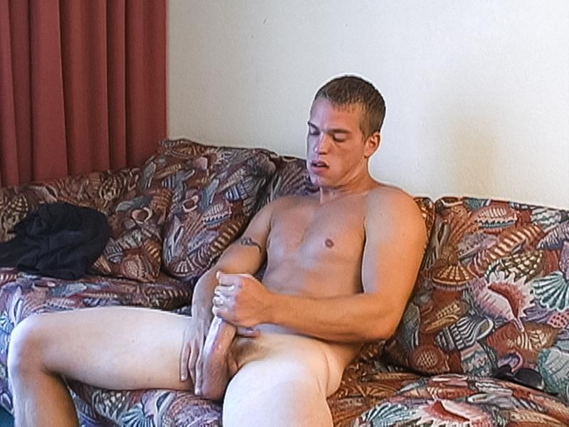 ActiveDuty-army-boy-marine-Woody-cut-Cali-cadet-monster-cock-bulge-lube-jerks-big-cut-white-jizz-cumshot-uniform-fetish-010-gay-porn-video-porno-nude-movies-pics-porn-star-sex-photo