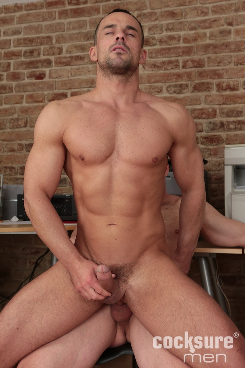 CocksureMen-Jack-Braver-rimming-bareback-Andy-West-doggy-style-bare-ass-fucked-raw-cum-strokes-huge-cock-six-pack-abs-men-kiss-011-gay-porn-video-porno-nude-movies-pics-porn-star-sex-photo