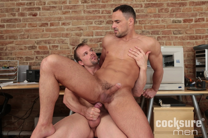 CocksureMen-Jack-Braver-rimming-bareback-Andy-West-doggy-style-bare-ass-fucked-raw-cum-strokes-huge-cock-six-pack-abs-men-kiss-012-gay-porn-video-porno-nude-movies-pics-porn-star-sex-photo
